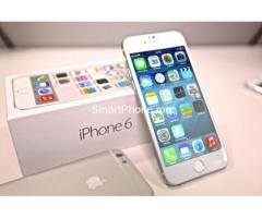 IPhone iPhone 6 (16 Go)