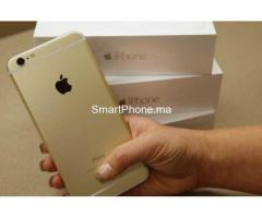 iphone 6 plus gold a 8300dh