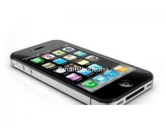 iphone 4g 16g officiel