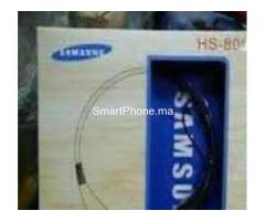 samsung lg coulier bluetooth