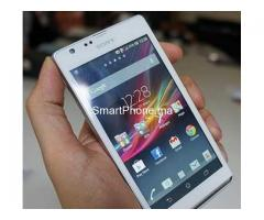 Smartphone SONY XPERIA SP
