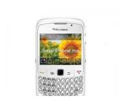 Blackberry 8520 blan