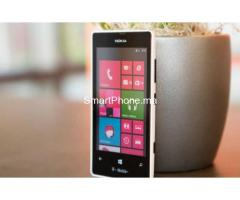 Nokia Lumia 521 Windows phone 8.1