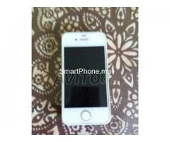 Iphone 4s 64gb pour piece
