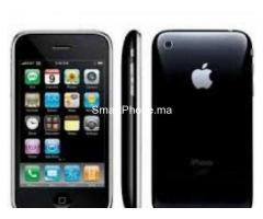 iphone 3gs original