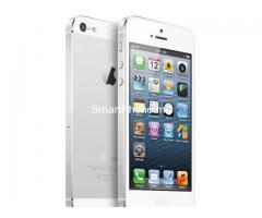 Iphone 5 64 GO