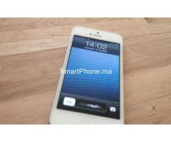 iPhone 5 16 GB 4G