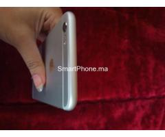 IPhone 6S Plus (64 Go) - Casablanca