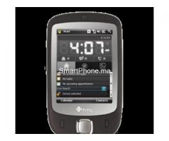 Htc touch series ii pocket pc