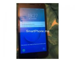 Samsung Galaxy Core - Casablanca