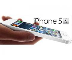 iphone 5s et galaxy note 3